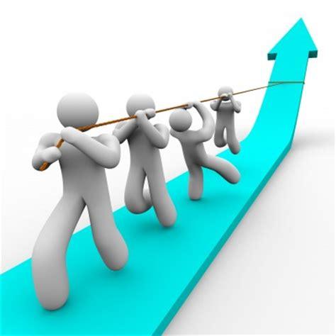 Real Estate Business Plan Template - zillowcom
