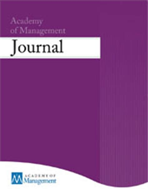 Submit Your Research Paper Publish - IJARIIT Journal