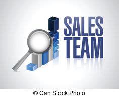 Sales team business plan