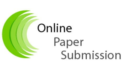 Research Paper submission guidelines - IJSRP