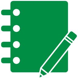 Writing a Research Paper - asmeorg