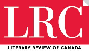 Globe and mail essay submissions